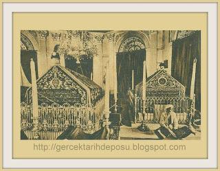 http://gercektarihdeposu.blogspot.com