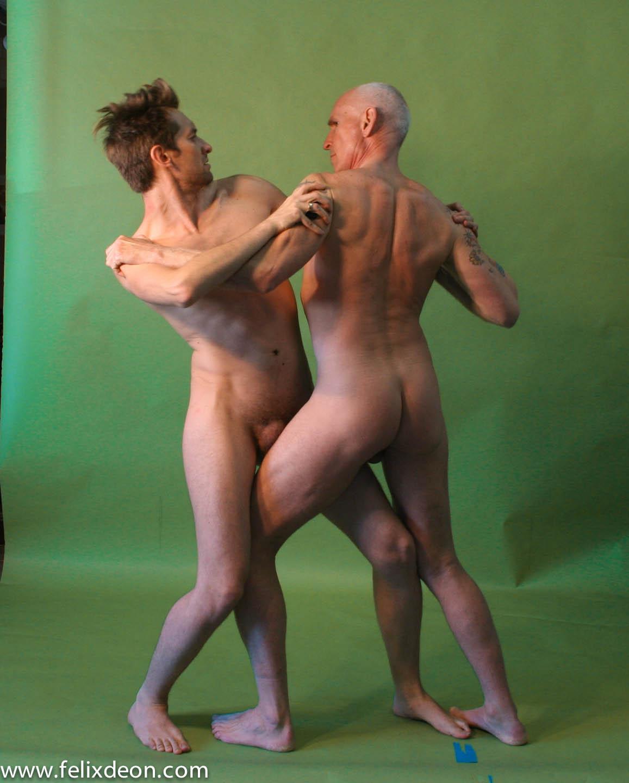 Naked minotaur sexy galleries