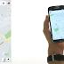 "Aplikasi Navigasi ""HERE"" Dari Nokia Kini Tersedia Di Samsung Galaxy Apps Store"