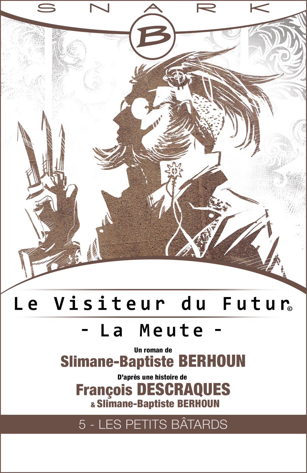 http://regardenfant.blogspot.be/2015/05/les-petits-batards-de-slimane-baptiste.html