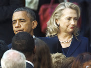 Updated: Obama, Clinton Ignored Warnings About Benghazi Consulate Security .