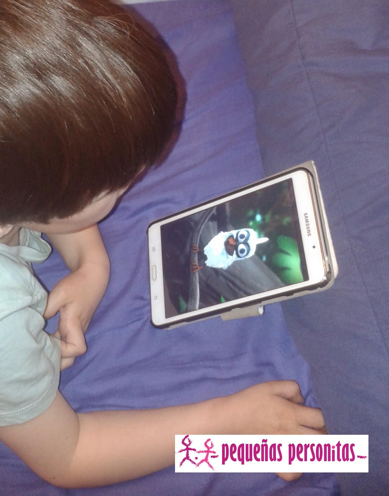 batiburrillo, seguridad, internet, antivirus, control parental, niños, niños y tecnologia, tecnologia, aplicaciones, descargas