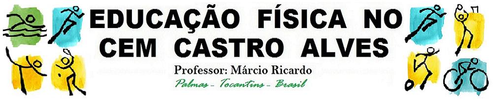 PLANEJAMENTO DAS AULAS DE EDUCAÇÃO FÍSICA