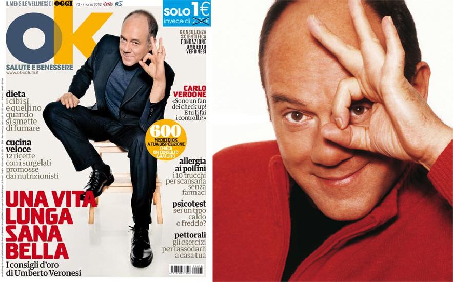 http://2.bp.blogspot.com/--AJ7qjTT4N8/T1LlYES9gRI/AAAAAAAAAWo/1zAdrcFLTiY/s1600/italian+comedian+Carlo+Verdone+satanic+eye+pose.jpg