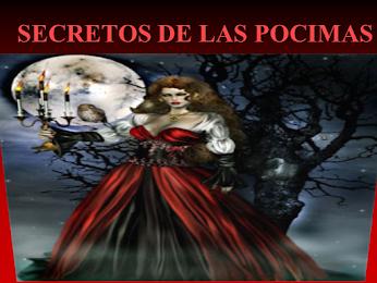 Tarot Esoterico
