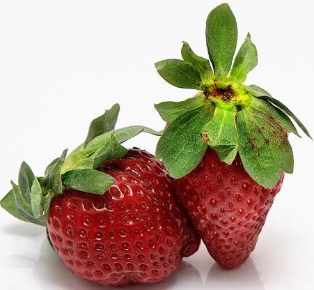 Dibujos alimentos fotos imagenes fotos de fresas auto - Fotos de comodas ...