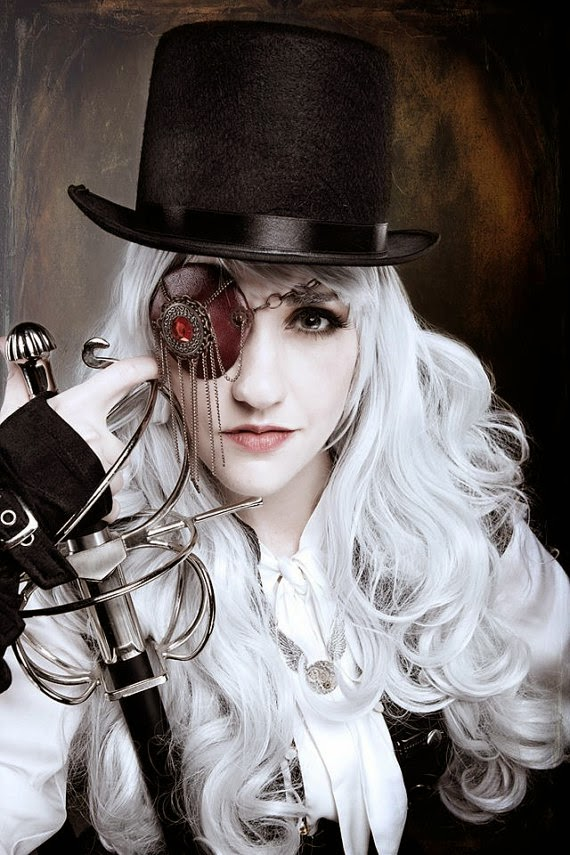 https://www.etsy.com/listing/157546667/scarlet-steampunk-swashbuckler-eye-patch?ref=sr_gallery_36&ga_search_query=steampunk&ga_page=9&ga_search_type=all&ga_view_type=gallery