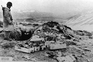 Yang tidak terungkap pada Perang Dunia II....!!!| http://poerwalaksana.blogspot.com/