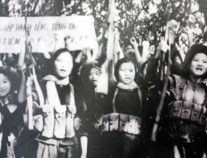 Spring Mau Than 1968