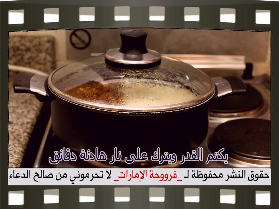 http://2.bp.blogspot.com/--AML05I3nTs/VFYaLX4f-FI/AAAAAAAABs4/Gxv0CNm4sYk/s1600/25.jpg
