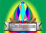 123ne.blogspot.com
