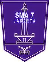 SMAN 7 JAKARTA