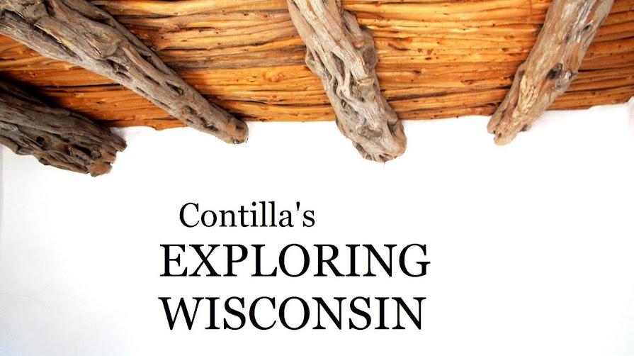 Exploring Wisconsin