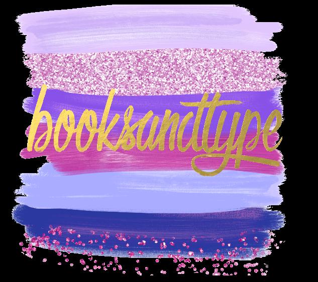 booksandtype