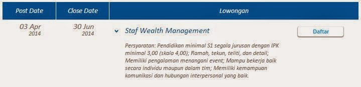 lowongan-kerja-bank-bca-juni-2014
