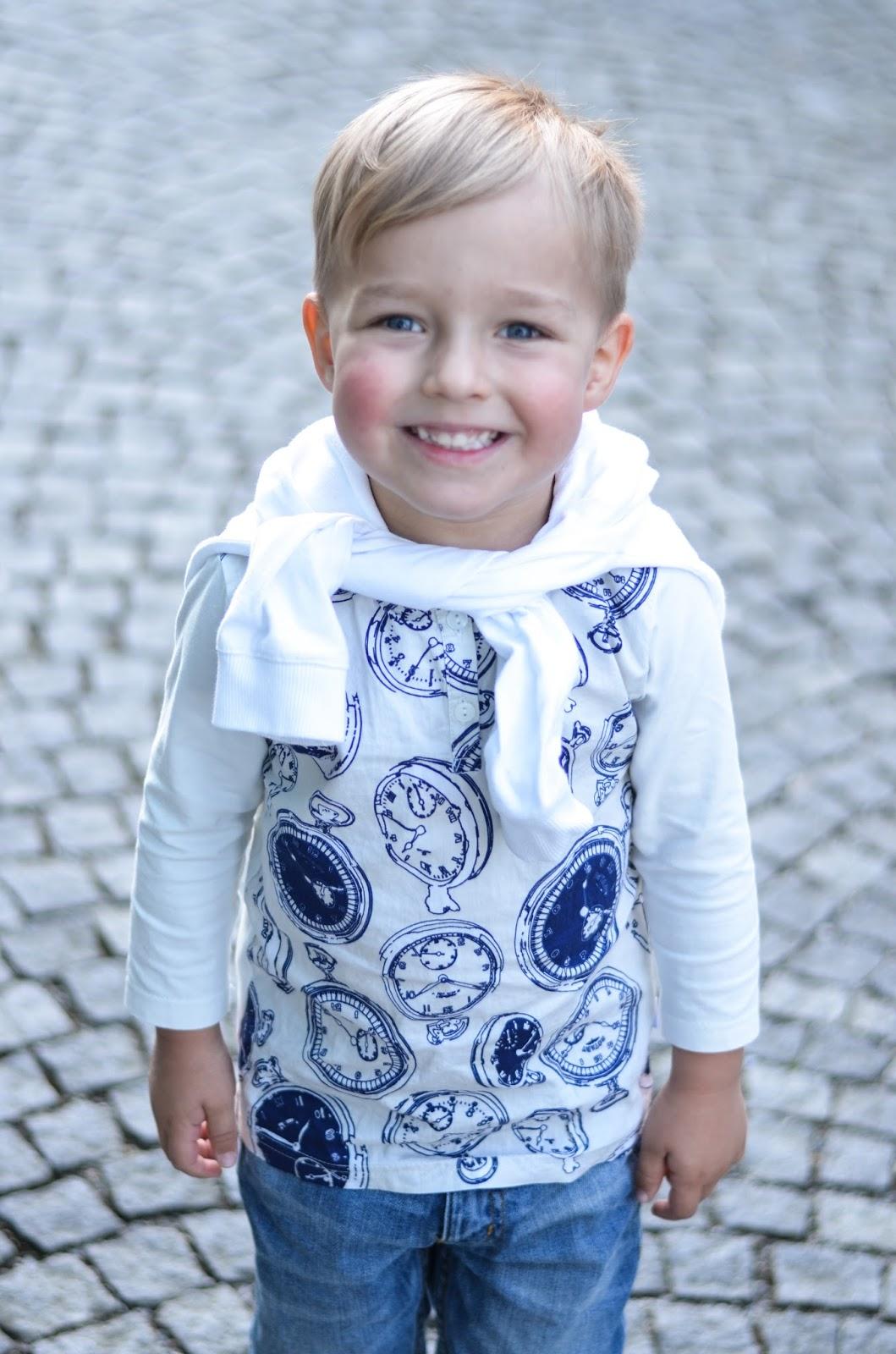 kristjaana mere toddler fashion style