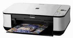 Canon Pixma Mp278
