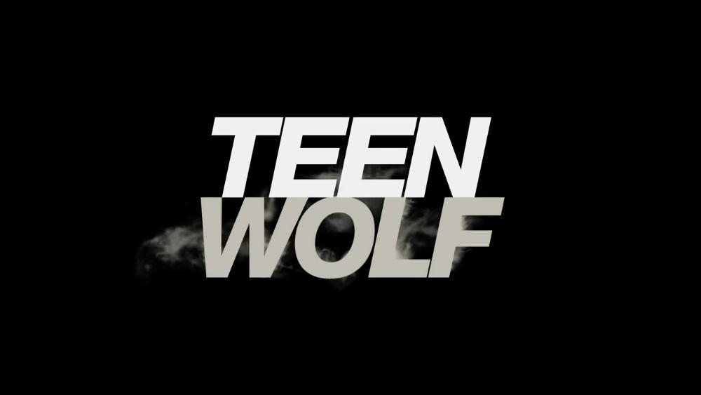 Le serie tv che seguo