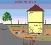 Ten Step Radon Action Plan
