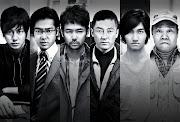 . チャンミン(東方神起)、西田敏行公式サイト:http://www.ougonmovie.jp/