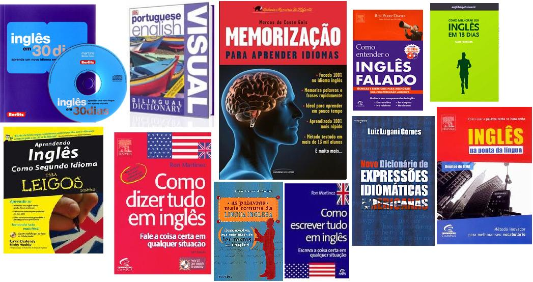 Dicionario De Ingles Michaelis Download Pdf. WCPECs rodent CQWW Jose Escape durable