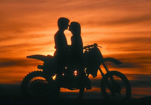 dirt bike dating site A 100% free online dating and social networking site specifically for singles who love cycling looking for a cycling partner have questions about a particular type of bike.