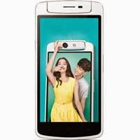 Oppo N1 mini price in Pakistan phone full specification
