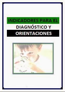 http://www.orientacionandujar.es/2012/08/24/inicio-de-curso-a-n-e-a-e-o-n-e-e-indicadores-para-el-diagnostico-y-orientaciones/