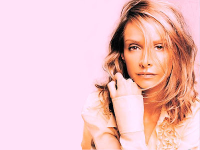 Calista Flockhart wallpapers hd