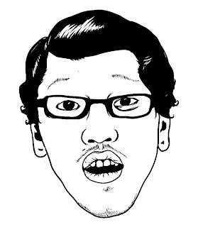 http://beddebah-haterulez.blogspot.com/2012/06/symptoms-of-mental-disorders.html