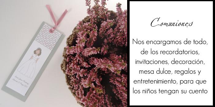 http://www.vaportiquerida.com/p/bautizos-y-comuniones.html