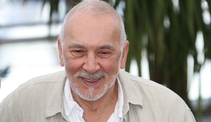 The Americans - Season 3 - Frank Langella joins cast