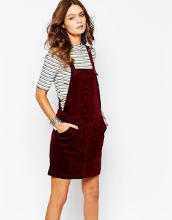 http://www.asos.com/New-Look/New-Look-Dungaree-Cord-Pinny/Prod/pgeproduct.aspx?iid=5899982&CTARef=Recently%20Viewed
