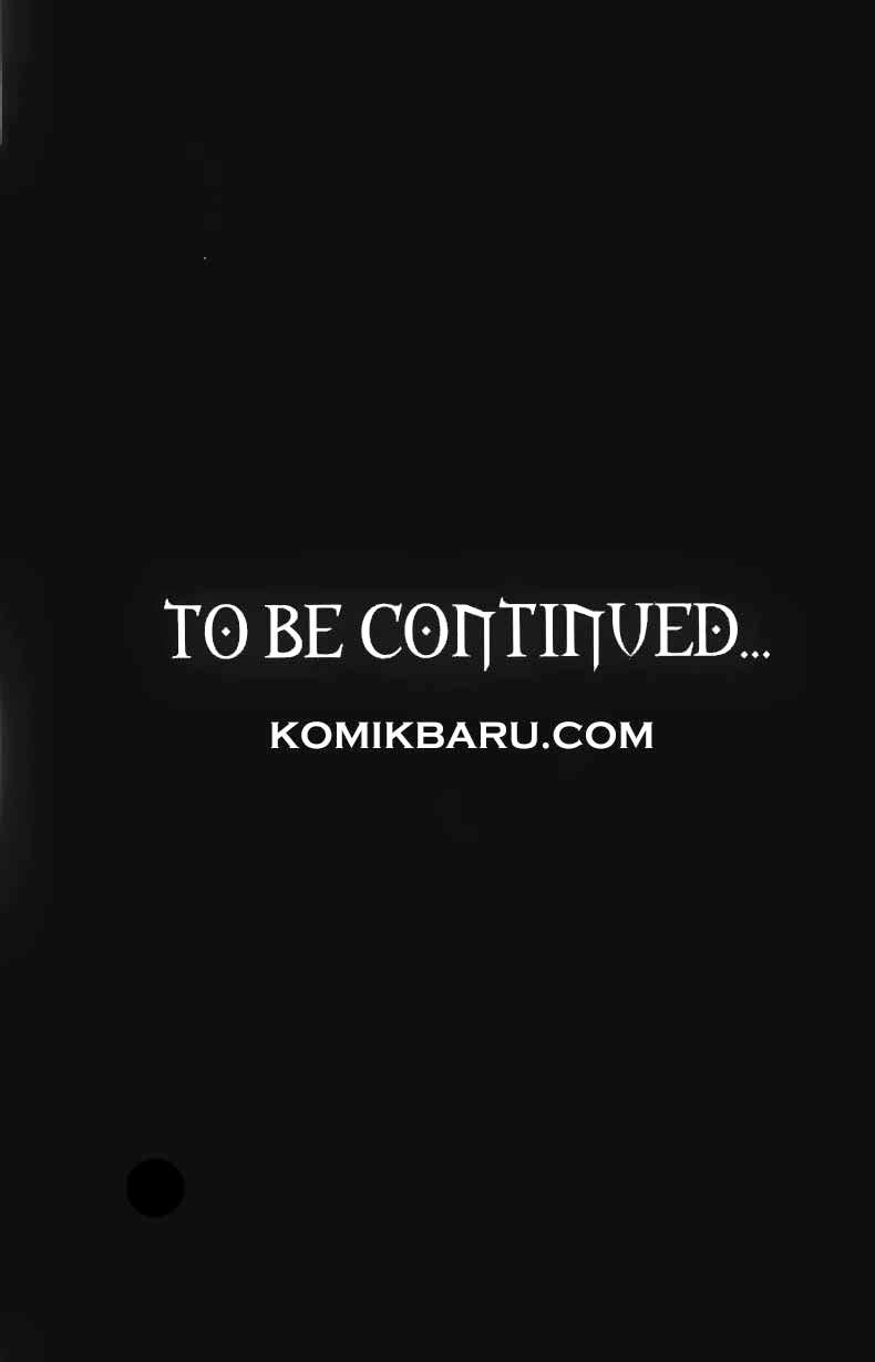 Komik demon king 094 - chapter 94 95 Indonesia demon king 094 - chapter 94 Terbaru 39|Baca Manga Komik Indonesia