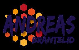Andreasbrantelid.com