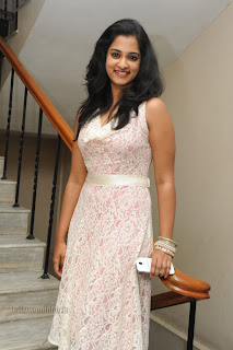 Nandita Pictures at pkc 50days Celebrations 008.jpg