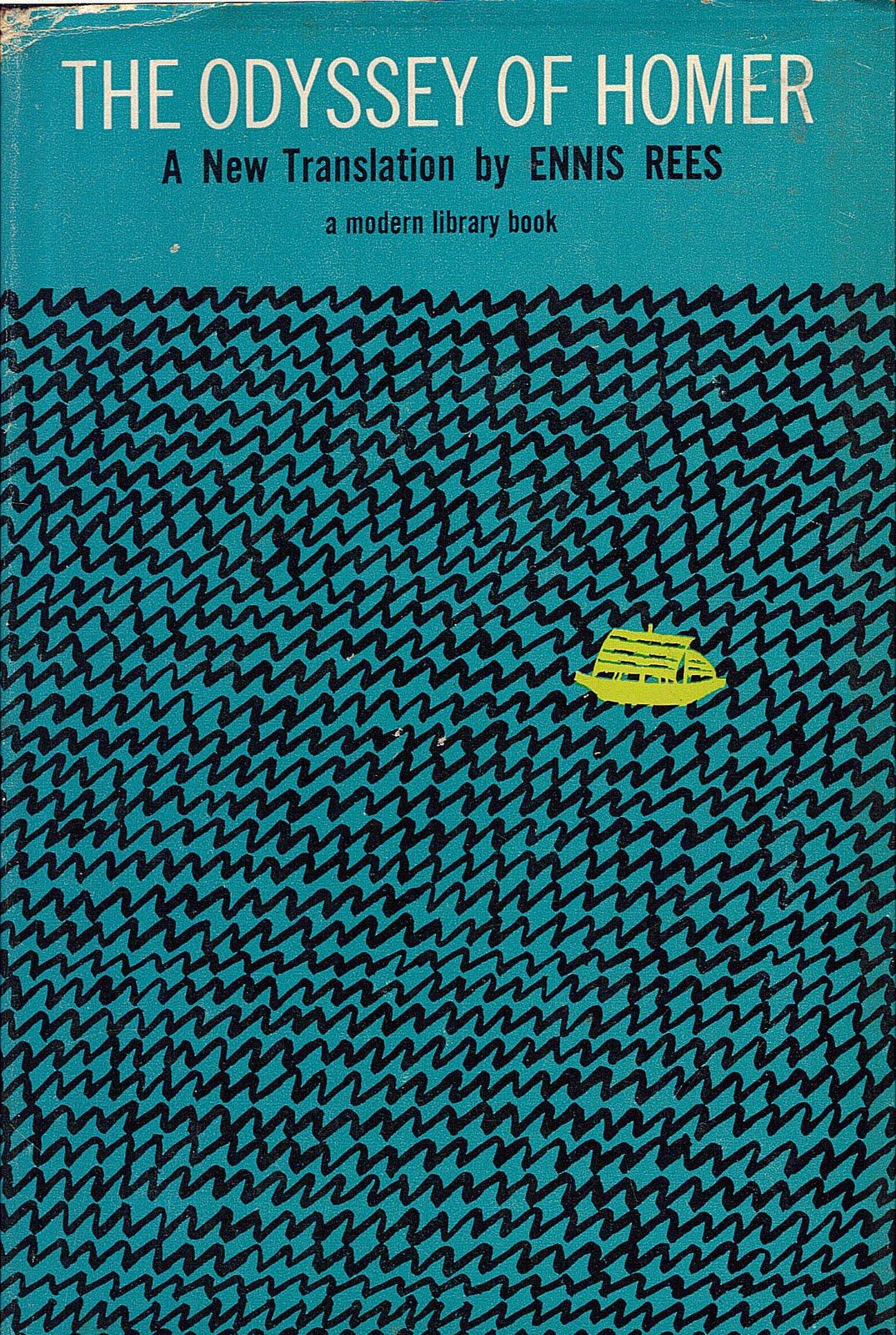 Modern Book Cover Letter : Brickbat books october