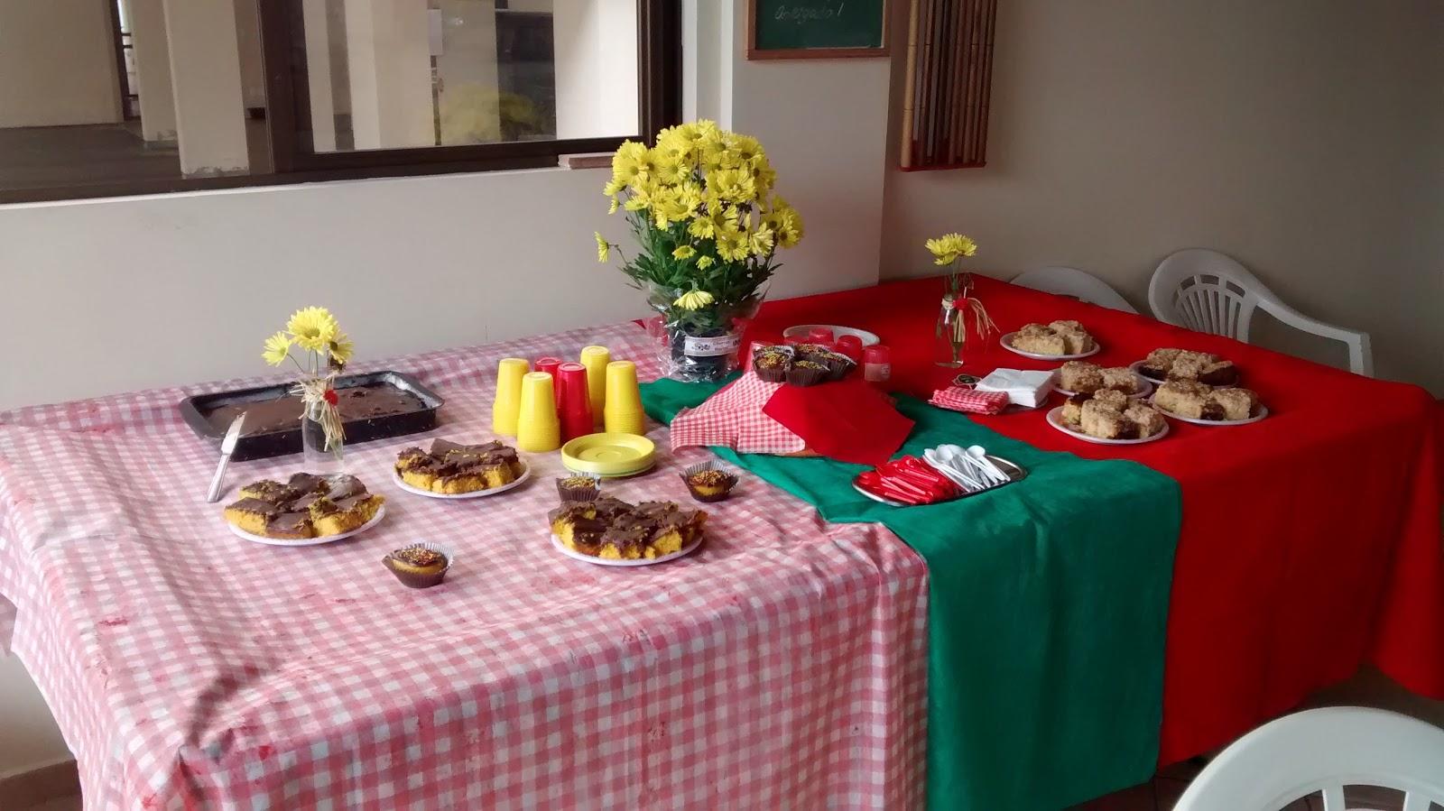Preferência Ana Ottobeli: DIY: Decoração Barbecue ou Churrasco - A FESTA SM28