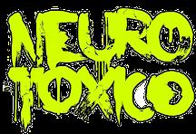 Neurotoxico