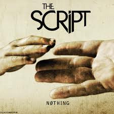 the script for the first time download