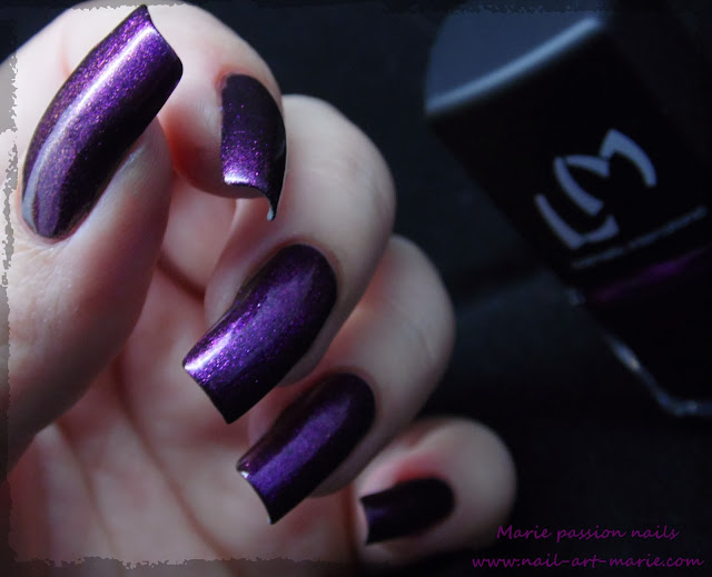 LM Cosmetic Enchantement8