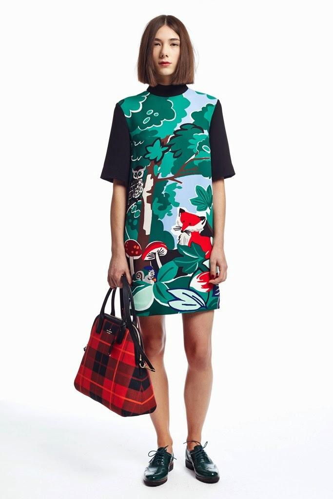 Модные Платья Зима Доставка