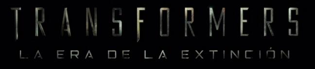 Transformers 4: Age of Extinction - La Era de la Extinción, blog no oficial de la película