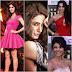 Priyanka Chopra, Bipashu Basu and Katrina Kaif : Successful Bollywood actresses over 30