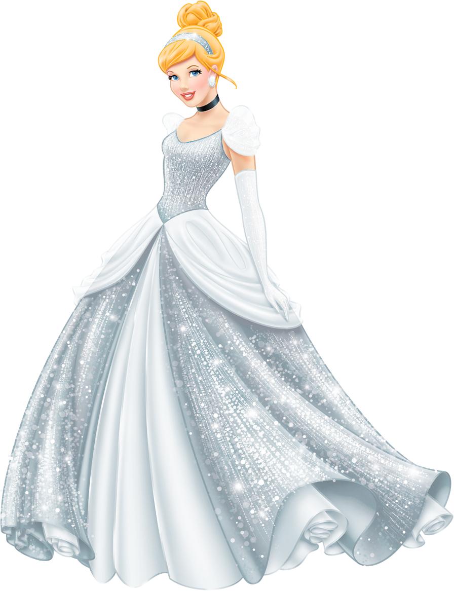 Beautiful Disney Pretty