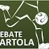 Debate Cartola com Robson Borges de volta ao comando