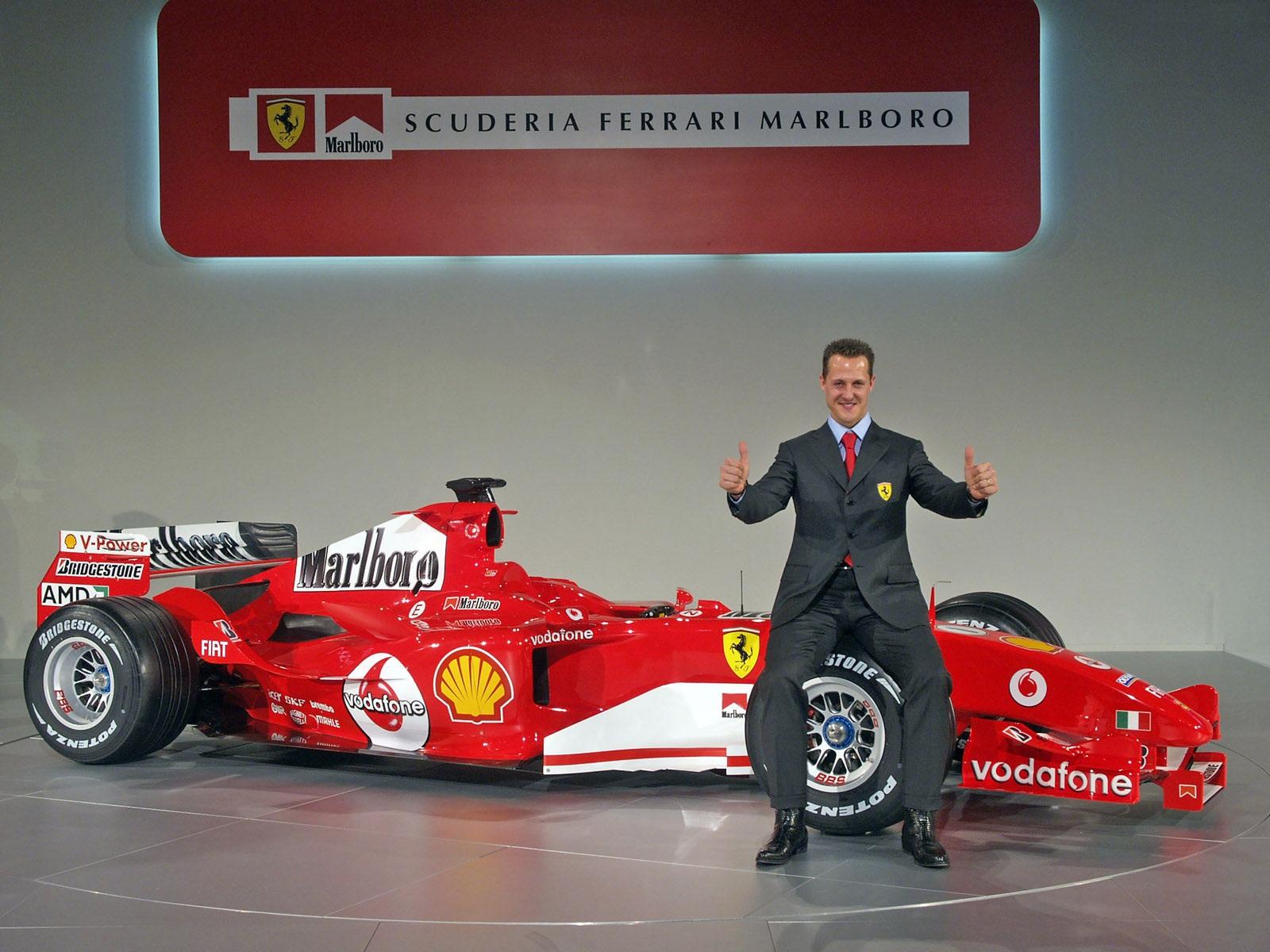 http://2.bp.blogspot.com/--ApjXJhQYPA/TcaV6qb1PqI/AAAAAAAAAPo/3kadE5mNYwE/s1600/Ferrari-F2005-04-1600.jpg