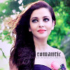 http://2.bp.blogspot.com/--Aq-4rKTvoU/Vk4rApFSdvI/AAAAAAAAGZY/l5zRsq_O-Uc/s1600/Aishwarya-Rai-New-Hot-Photoshoot-4.jpg