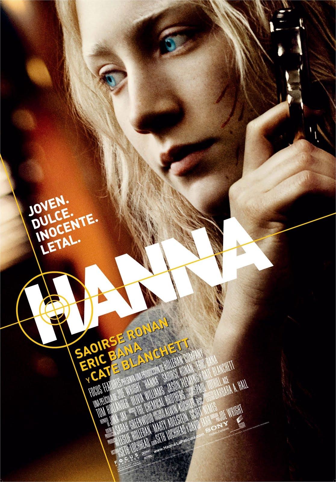 http://2.bp.blogspot.com/--Ar8TgO5dgA/Tf4myjMTmtI/AAAAAAAACUE/wW_VZJLcDZo/s1600/hanna-poster.JPG