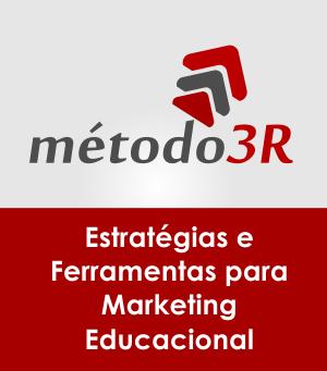 Método 3R
